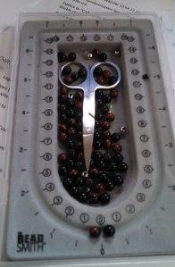 beads_to_go